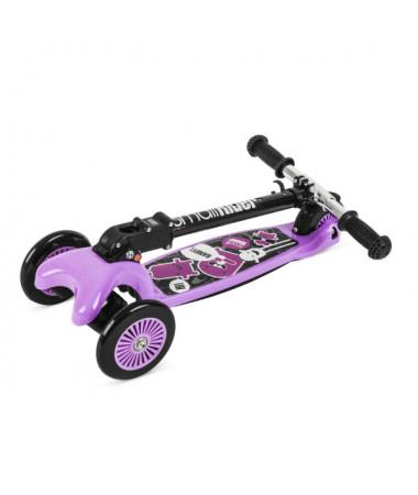 Самокат Small Rider Randy (Mini)