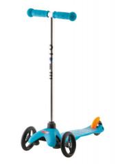 Самокат Mini Micro Sporty