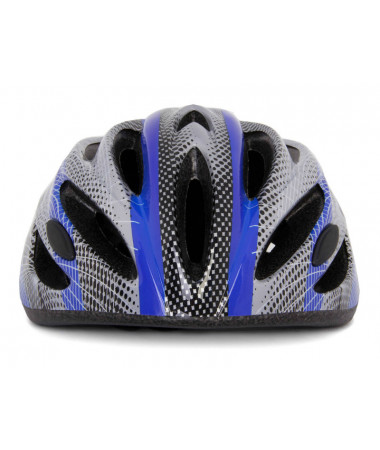 Шлем раздвижной Larsen H2