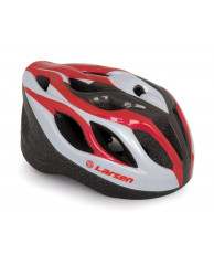 Шлем раздвижной Larsen H3BW