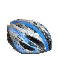 Шлем раздвижной Larsen H2A