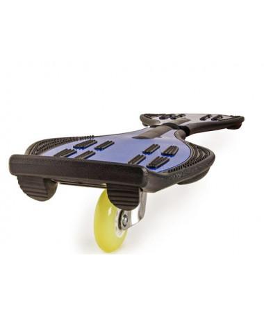 Скейтборд балансирующий Larsen Wave Board