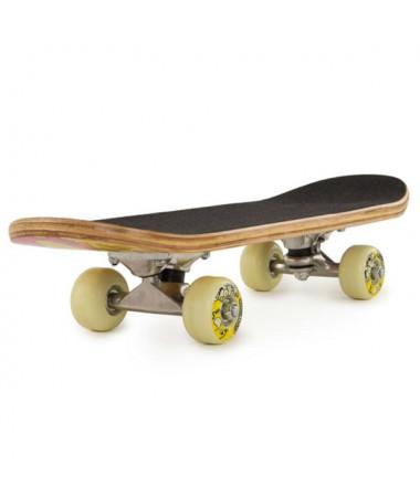 Скейтборд Larsen MSA-2