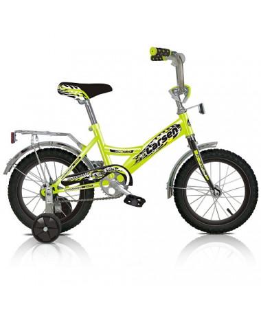 """Велосипед Larsen Kids 14 (15, 14"""")"""