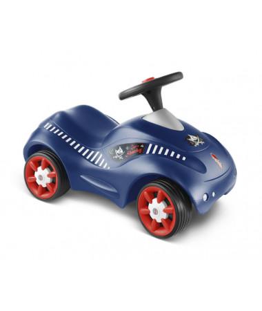 Каталка Puky Racer