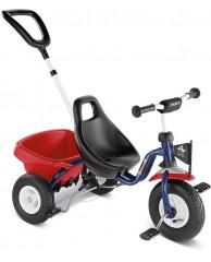 Велосипед 3-х колесный Puky CAT 1 L