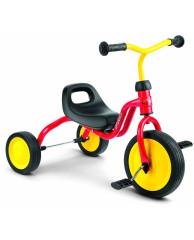 Велосипед 3-х колесный Puky Fitsch