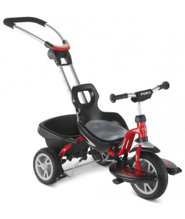 Велосипед 3-х колесный Puky CAT S2 Ceety