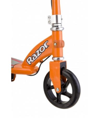 Электросамокат Razor E90