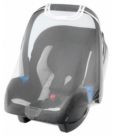 Москитная сетка для детского кресла Young Profi plus Privia