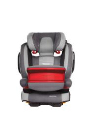 Автокресло Recaro Monza Nova IS Seatfix Shadow