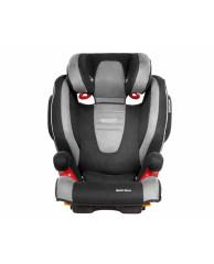 Автокресло Recaro Monza Nova 2 Seatfix Graphite