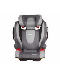 Автокресло Recaro Monza Nova 2 Seatfix Shadow