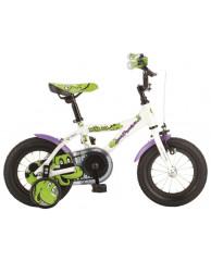 "Велосипед Rock Machine Dino 12"", размер рамы 8.0"" (2014)"