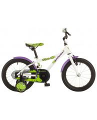 "Велосипед Rock Machine Dino 16"", размер рамы 9.0"" (2014)"