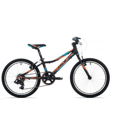 "Велосипед Rock Machine Surge 20"", размер рамы 10.0"" (2015)"