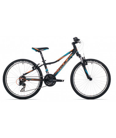"Велосипед Rock Machine Surge 24"", размер рамы 13.0"""
