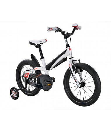 """Велосипед Superior Team  16"""", размер рамы 10.0"""""""