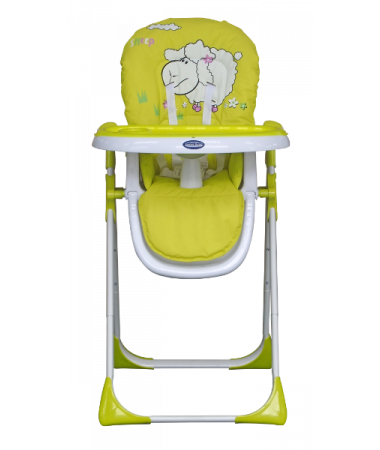 Стульчик для кормления Sweet Baby Kind Sheep