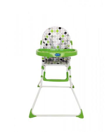 Стульчик для кормления  Sweet Baby Simple Emerald