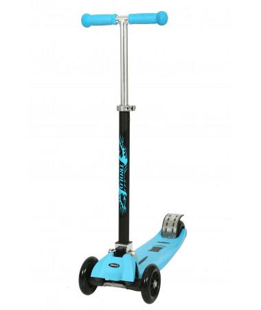 Самокат Trolo Maxi Plus