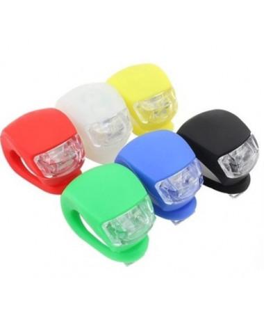 Led светодиодный фонарик xr-009